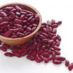 Crveni pasulj i zdravlje, kalorije, recept za salatu