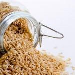 Integralni pirinač i zdravlje, kalorije, priprema, recepti…