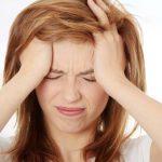 Kako se izboriti sa stresom