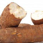 Tapioka (Manioka) brašno recepti