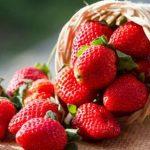 5 namirnica koje imaju više vitamina C od pomorandže