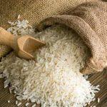 Detoksikacija pirinčem za potpuni preporod organizma