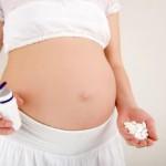 Ešerihija koli u trudnoći lečenje, simptomi, posledice