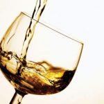 Alkohol i zdravlje
