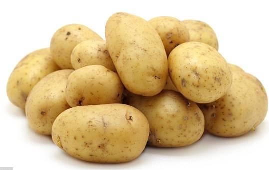krompir da li goji