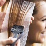 Farbanje kose tokom trudnoće – da li je bezbedno?