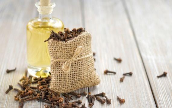 ulje karanfilica klincica upotreba