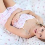 Bolna ovulacija uzroci, simptomi, lečenje i mere samopomoći