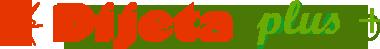 dijetaplus-logo