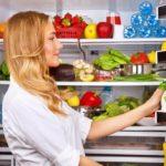 Evo kako da osigurate da vam se hrana nikada ne pokvari