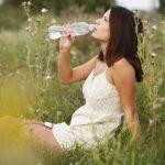 Mršava voda za pročišćavanje tela kod žena: 3 kg viška nestaje bez muke! (RECEPT)