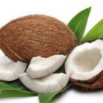 Kokos i zdravlje – kako otvoriti i jesti kokosov orah