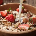 Zašto treba jesti žitarice za doručak