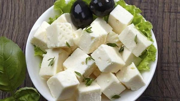 feta sir zdravlje