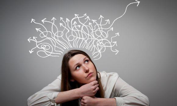 kako poboljsati koncentraciju
