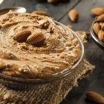 Puter od badema – recept, upotreba i uticaj na zdravlje