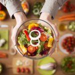 Dijeta 30 dana (Whole 30) – pravila, jelovnik, dozvoljene namirnice