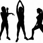 Zagrevanje pre vežbanja
