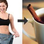 Cimet, lovorov list i zeleni čaj – napitak za mršavljenje koji provereno deluje