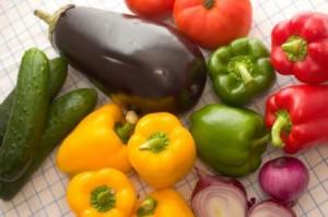 dijeta sa povrcem