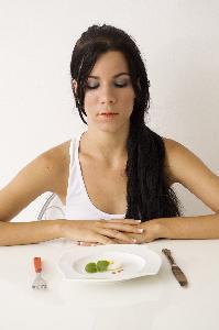 dijeta za tinejdzere