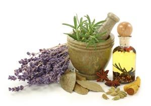 homeopatski lekovi homeopatija
