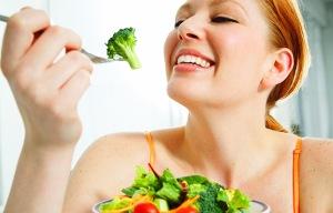 DIJETA ISHRANA ZA usporen metabolizam