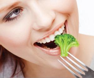 dijeta s brokolijem