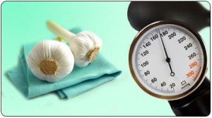 simptomi snizenje holesterola