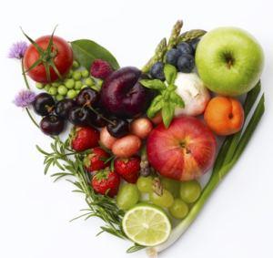 dijeta holesterola