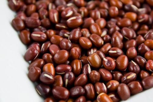 azuki-red-beans