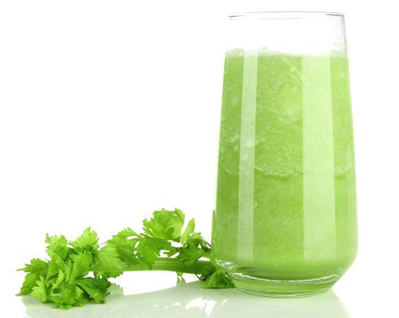 sok od celera caj