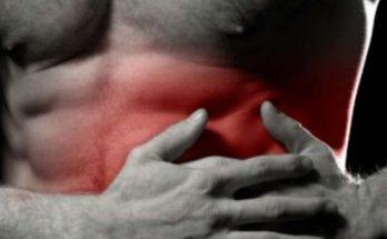 bol ispod rebranog luka 1