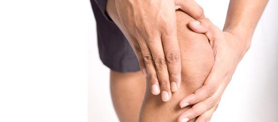 narodni lekovi bolovi u zglobovima