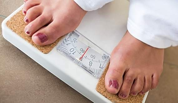 sagorite kalorije