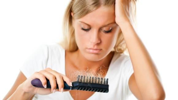 protiv gubitka kose
