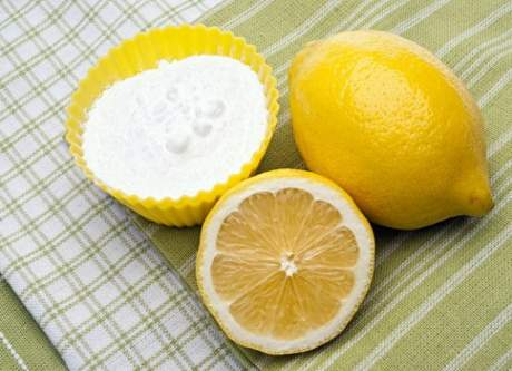 limun i soda