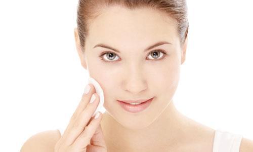 miceralna voda za lice