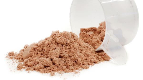 protein surutke