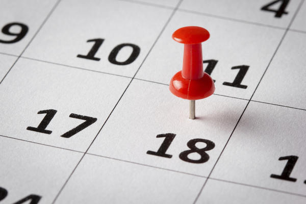 kasnjenje menstruacije koliko je normalno