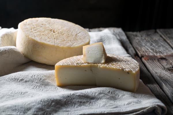 sir od koza
