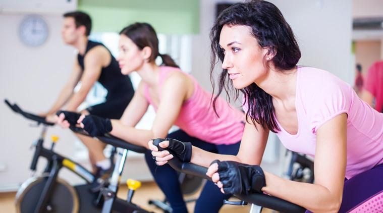 Devet ideja koje će vam pomoći Metabolizam kao profesionalac